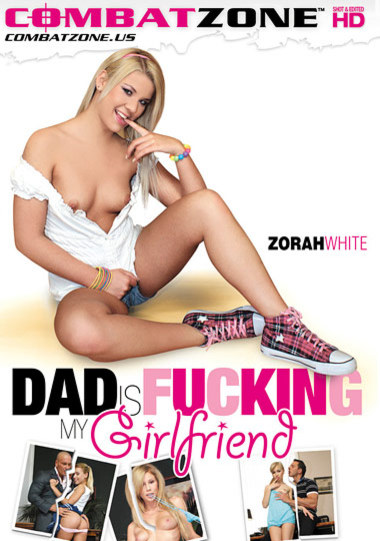 Dad is Fucking My Girlfriend [2012] DVDRip