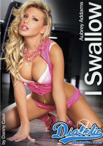 I Swallow (2012/DVDRip)