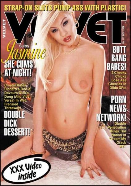 Velvet - 2006 - 11