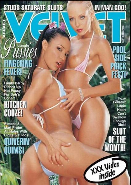 Velvet - 2006 - 12