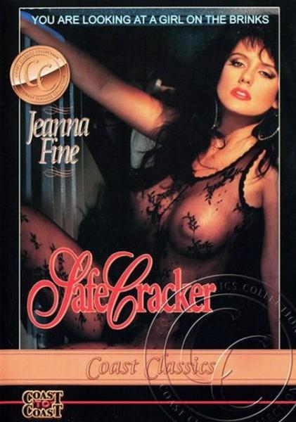 Safecracker [1991] DVDRip