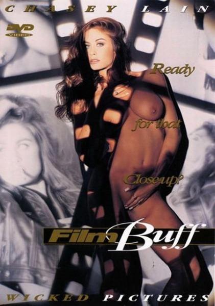 Film Buff [1994] DVDRip