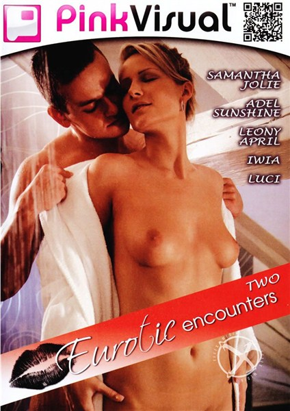 Eurotic Encounters 2 (2012) DVDRip