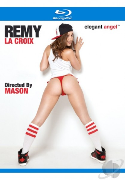 Remy Lacroix (2012) BDRip