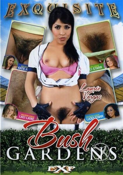 Bush Gardens (2012) DVDRip