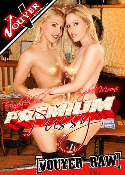 Premium Pussy [2011] DVDRip