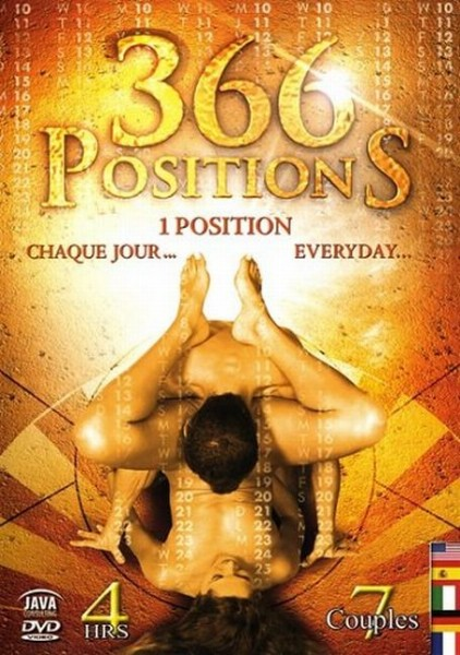 366 ������� / 366 Positions (2006)