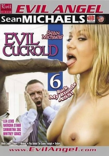 Evil Cuckold 6 [2012] WEB-DL 1080p