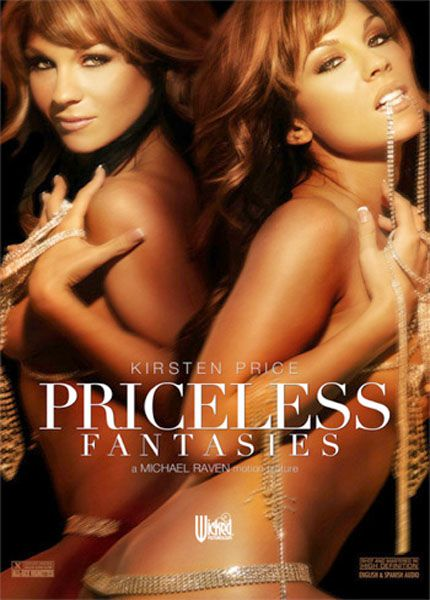 Priceless Fantasies [2008] DVDRip