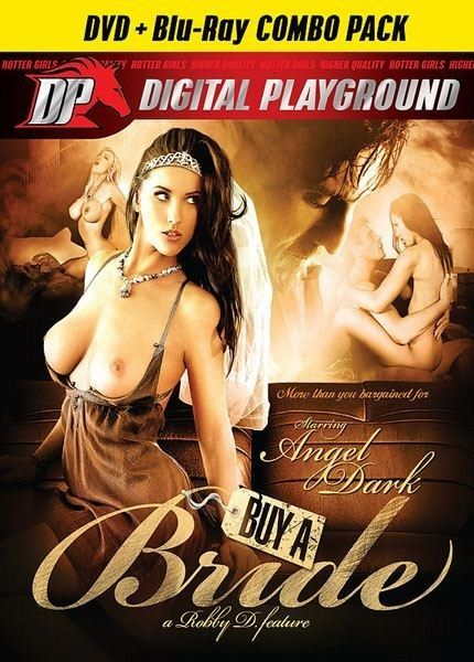 Buy A Bride [2010] BDRip 720p