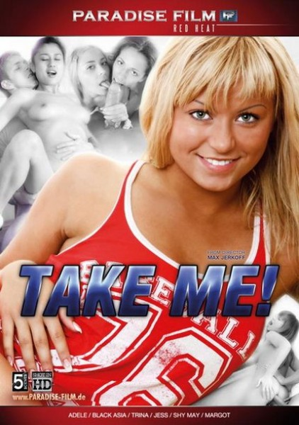 Take Me [2012] WEB-DL 720p+WEB-DL