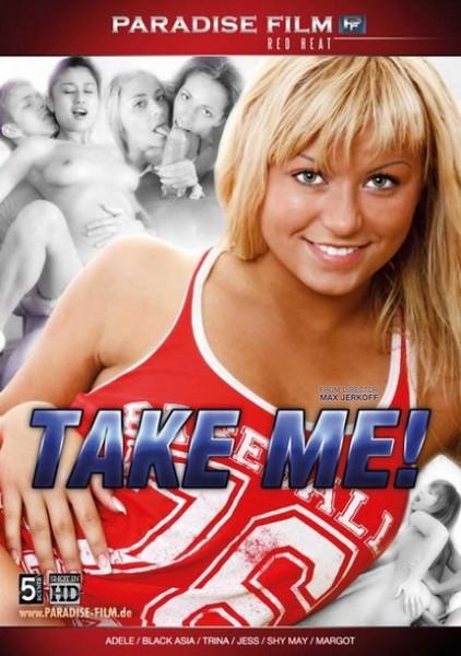 Take Me [2012] WEB-DL 720p+WEB-DL