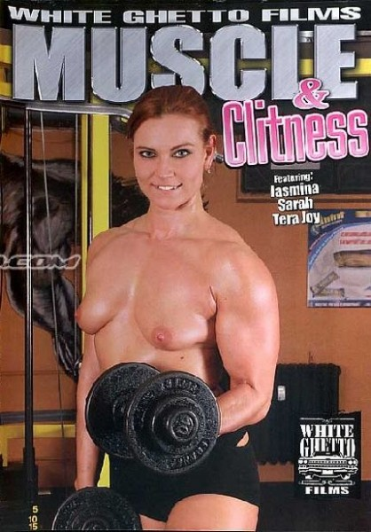 Muscle and Clitness [2009] DVDRip