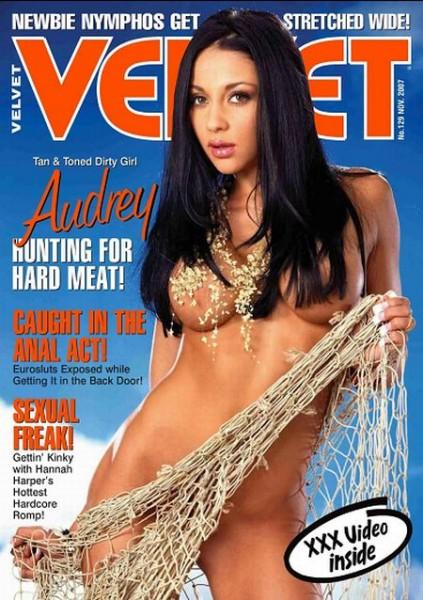 Velvet - 2007 - 11