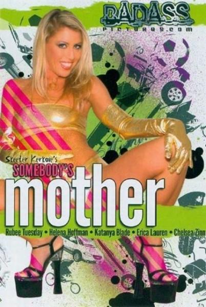 Somebody's Mother [2005] DVDRip