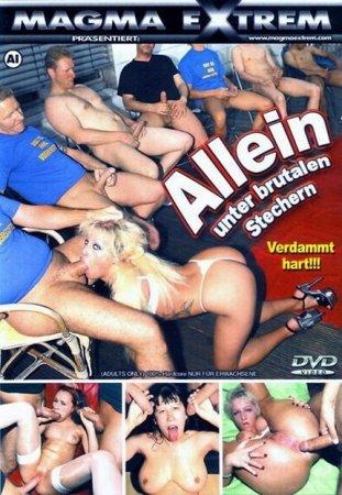 Allein unter brutalen Stechern [2006] DVDRip