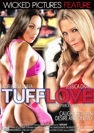 Ƹ����� ������ / Tuff Love (2013/WEB-DL)