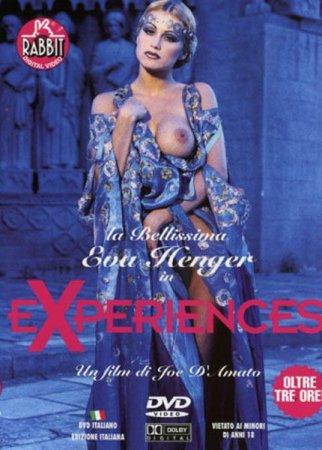 Experiences [1999] DVDRip