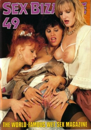Color Climax Sex Bizarre � 49