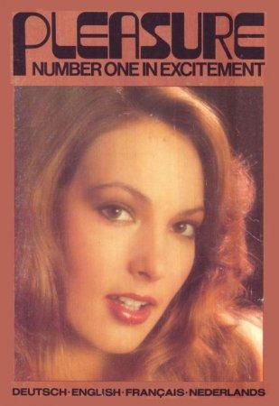 PLEASURE № 31 (1979)