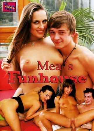 Meas Funhouse [2013] DVDRip