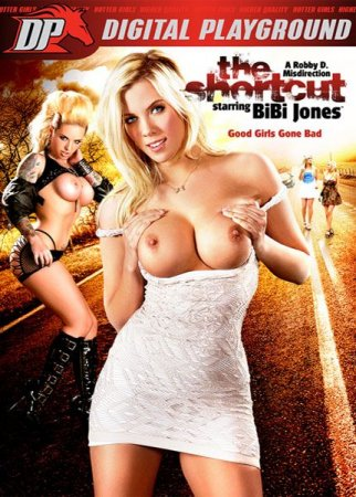 The Shortcut [2013] DVDRip