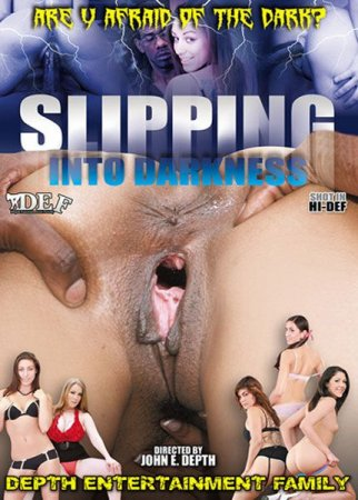 Slipping Into Darkness [2013] DVDRip