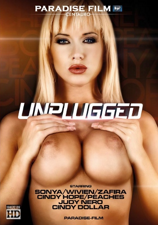 ������ / Unplugged (2012/WEB-DL)