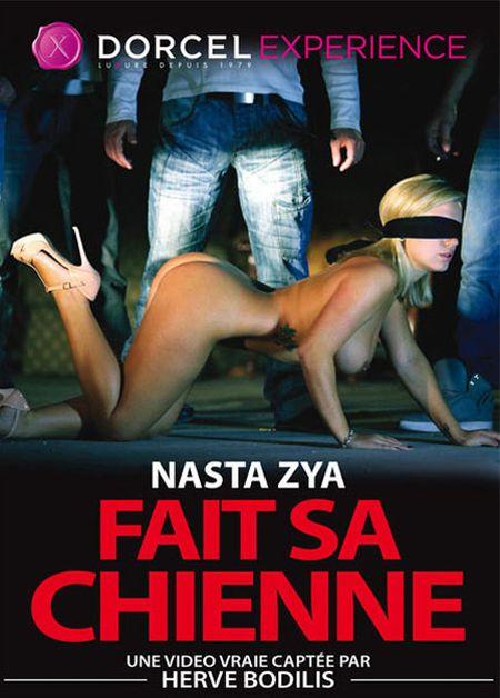 Nasta Zya Fait Sa Chienne [2013] WEBRip-FullHD