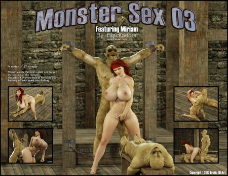Monster sex 03