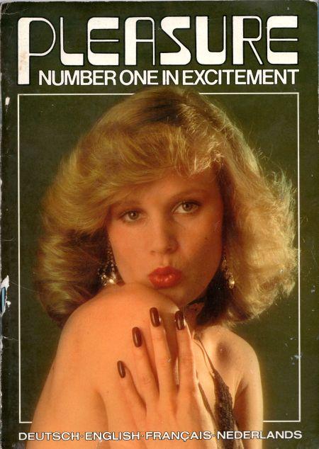 PLEASURE � 41 (1981)