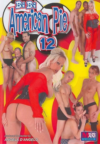 Bi Bi American Pie 12 (2006/DVDRip)