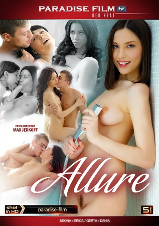 ���������� / Allure (2013/WEB-DL)