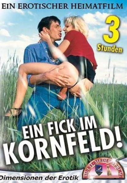 Ein Fick im Kornfeld (2009/DVDRip)