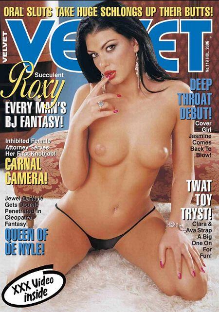 Velvet - 2006 - 13