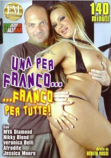 Una Per Franco Franco Per Tutte! (2009/DVDRip)