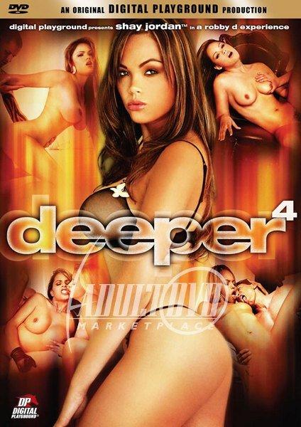 Deeper 4 (2009/BDRip/FullHD)