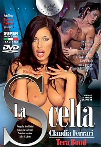 La Scelta / Выбор (с русским переводом) (2005) DVDRip