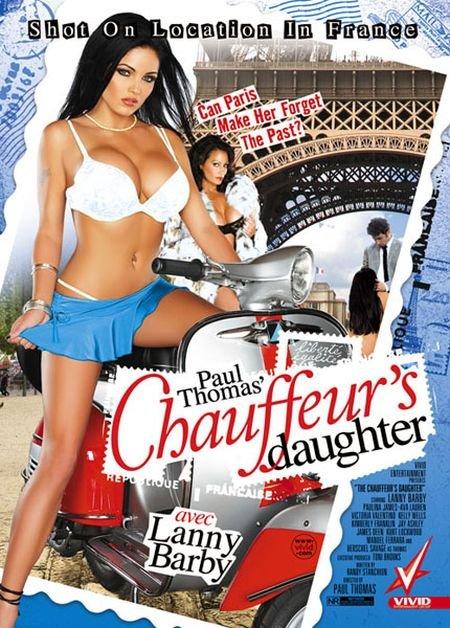 Chauffeur's Daughter / Дочь Шофера (С русским переводом) (2008) DVDRip