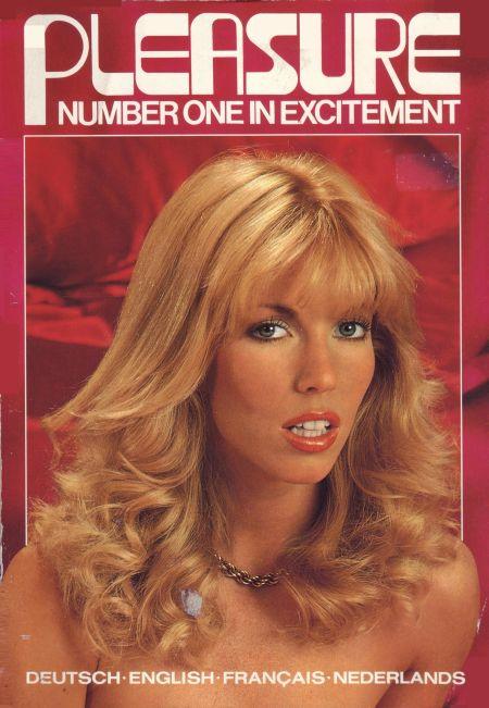 PLEASURE № 51 (1983)