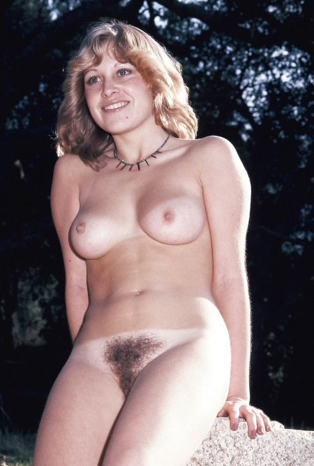 Old hairy mature Part 6