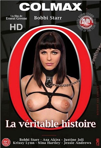 O, La Veritable Histoire (2013) DVDRip