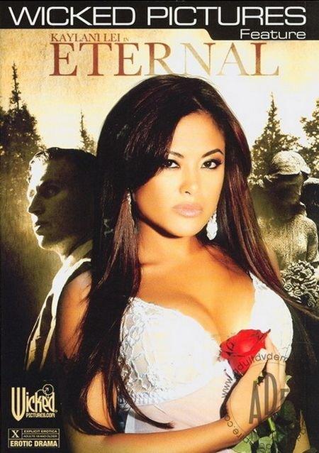 Eternal / Вечный (с русским переводом) (2011) DVDRip