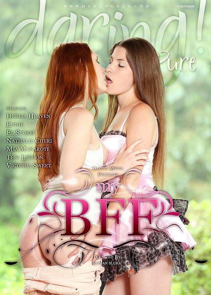 My BFF (2014/WEBRip/SD)