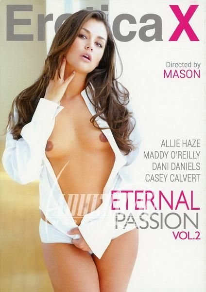 Eternal Passion 2 (2013/WEBRip/HD)