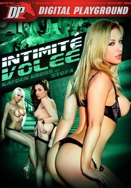 Intimite volee (2013/DVDRip)