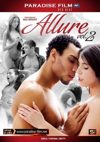 Allure 2 (2013/WEBRip/HD)