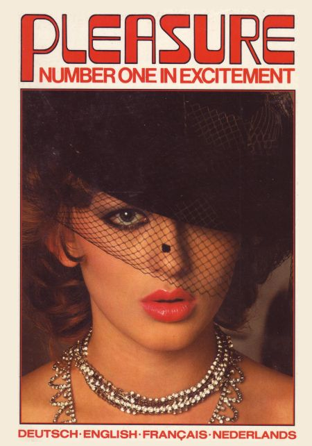 PLEASURE � 61 (1984)