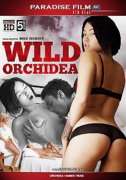 Wild Orchidea (2012/WEBRip/HD)