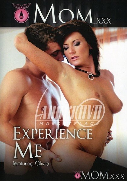 Experience Me (2014/DVDRip)